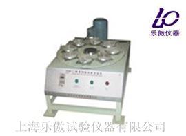 LM陶瓷釉面耐磨实验仪