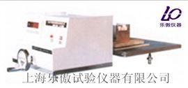 TMY陶瓷磚摩擦系數測定儀