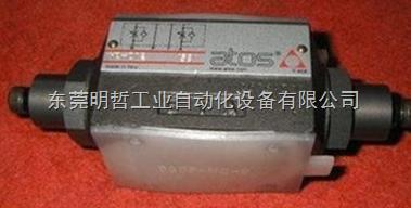 ATOS换向阀主要特点/阿托斯DHI/DHA
