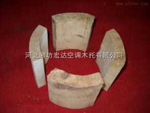 木垫块-木托码什么价位