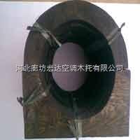 江苏木垫厂家-空调木托价格