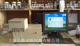 DHF81多元素快速分析仪厂家直销