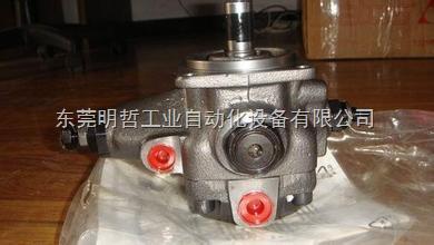100%正品ATOS叶片泵-济南代理商