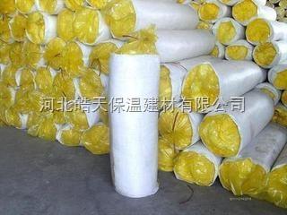 钢构屋面玻璃丝棉容重//防火玻璃丝棉生产厂家