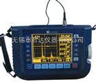 TUD280超声波数字探伤仪