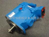 PVQ10-A2L-SE1S-20-CGVICKERS PVQ10 A2R SE1S 10C21柱塞泵,威格士PVQ10-A2L-SE1S-