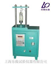 SDY数显多孔陶瓷抗压强度试验仪