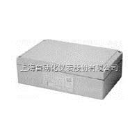 上海华东电子仪器厂GF-3称量放大器