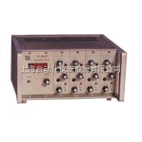上海华东电子仪器厂YD-28A/4动态电阻应变仪