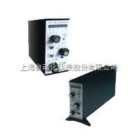 上海华东电子仪器厂YF-3应变放大器