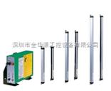 PSF-T32C-R PSF-T32CWPSF-T32C-R PSF-T32CW-R 竹中TAKEX 传感器.