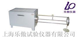 SG玻璃析晶电炉价格