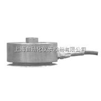 上海华东电子仪器厂BHR-8电阻应变荷重传感器