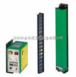 PSR306 PSR306-WPSR306 PSR306-W 竹中TAKEX 传感器