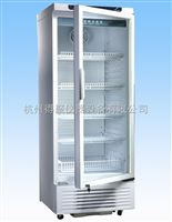 YC-950L中科美菱2-10℃医用冷藏箱系列YC-950L