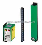 PSR310 PSR310-WPSR310 PSR310-W 竹中TAKEX 传感器