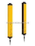 SEF4-AX0311 SEF4-AX0SEF4-AX0311 SEF4-AX0611 竹中TAKEX 传感器