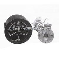 上海转速表厂SZM-5磁电转速表