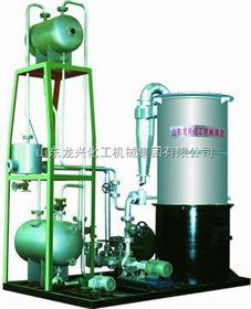 生物质导热油炉型号,生物质导热油炉工作原理