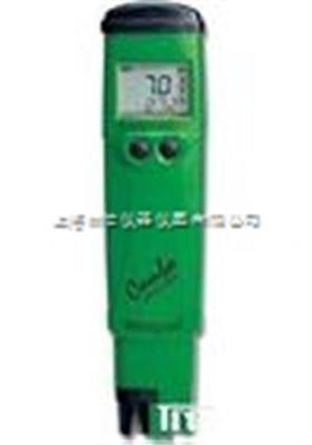 HI98120 微电脑氧化还原ORP测定仪、温度℃