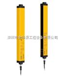 SEF4-AX0464 SEF4-AX0SEF4-AX0464 SEF4-AX0764 竹中TAKEX 传感器