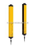SEF4-AX0465M SEF4-AXSEF4-AX0465M SEF4-AX0765M 竹中TAKEX 传感器