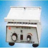 MM-2上海亚荣微量振荡器MM-2