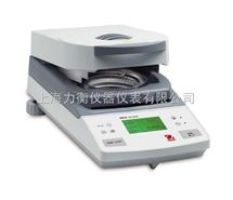 广州MB35水分测定仪