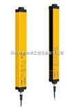 SEF4-AX0761BK SEF4-ASEF4-AX0761BK SEF4-AX1061BK 竹中TAKEX 传感器