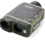 激光测距仪(美国)MKY-PRO1500