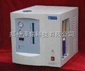 GNA-500二合一氮氣空氣發生器/色譜儀氮氣空氣發生器