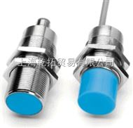 -SICK激光位移傳感器,C4MT-04834EAA03DB0