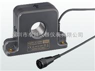 AC/DC 电流传感器 CT6865