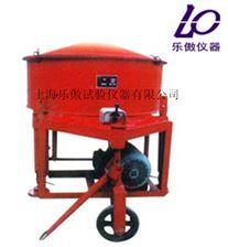 NJB-30,50混凝土强制式搅拌机