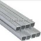 哪儿有中空铝条厂家高质量低价格