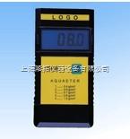 TM-106木材测湿仪(感应式)