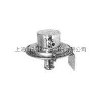 上海远东仪表厂153000302抗震型微差压控制器/差压开关/CPK-3050-250Pa