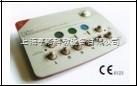 电子针疗仪