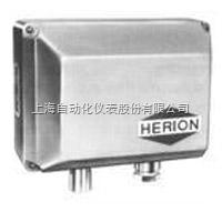 上海远东仪表厂0510222多值压力控制器/压力开关/YTK-22 1-16MPa