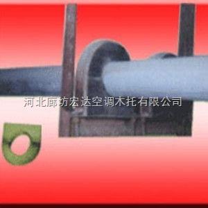 空调管木托,空调木管托