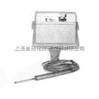 上海远东仪表厂D500/6T多值温度控制器/差压开关/