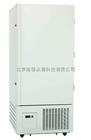 DW-60L930超低温保存箱