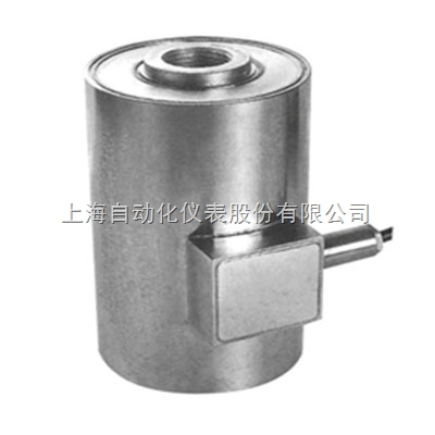 上海自动化仪表厂BHR-23/5T压力传感器
