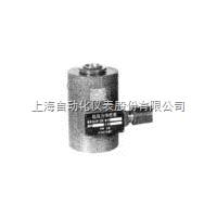 上海自动化仪表厂BLR-24/50KG拉力传感器