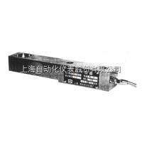 上海自动化仪表厂BHR-45电阻应变负荷传感器