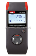 激光測距儀 UT390A