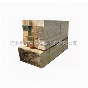 管道木托,木托支架厂家产品