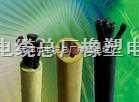 jhs防水电缆JHS潜水泵用电缆500v