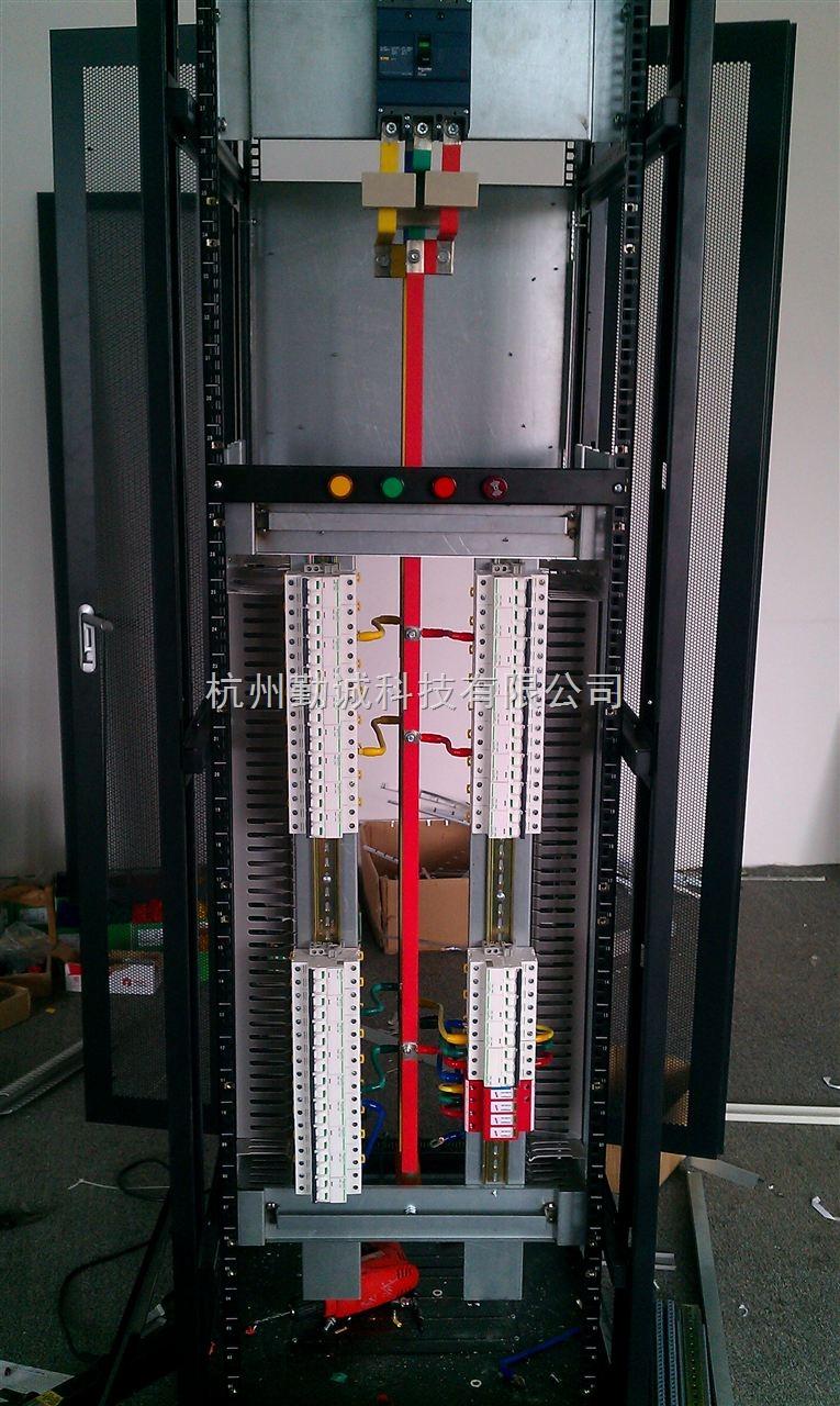 其它 杭州勤诚科技有限公司 机房精密配电柜系列 精密列头柜 > ppm