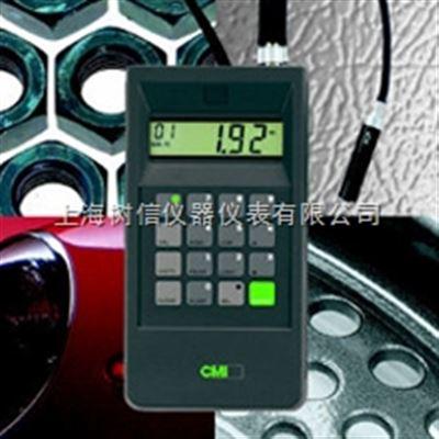 英国牛津CMI200涂层测厚仪